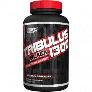 NUTREX TRIBULUS BLACK 1300 - 120 КАПСУЛ