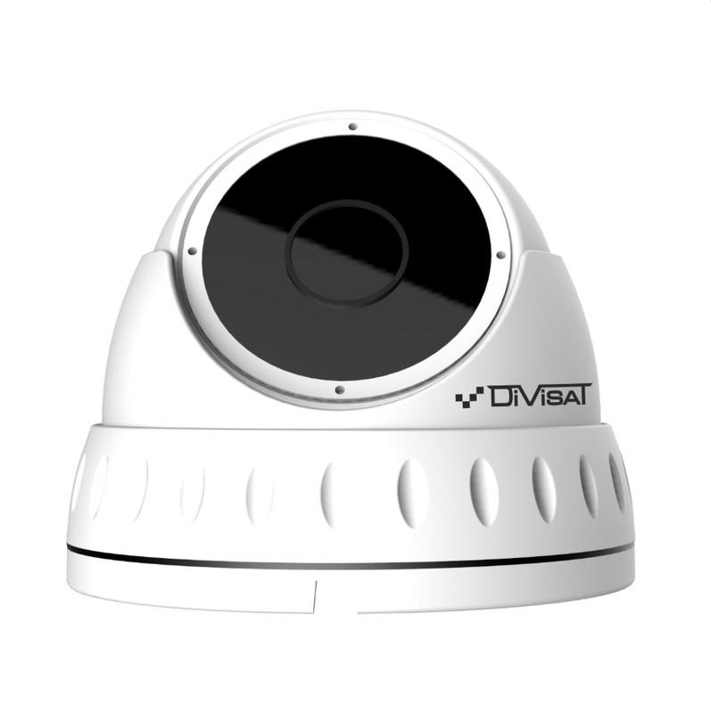 DVI-D221A SL