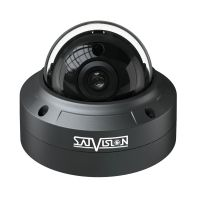 SVI-D452 PRO 5Мп 2.8мм
