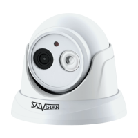 SVI-D453 SD SL 5Мп 2.8мм