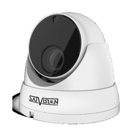 SVI-D323V SD SL 2Мп 2.8-12мм