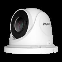 SVI-D322 VA SD PRO 2Мп 2.8-12мм