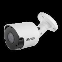 SVI-S123 SD 2Мп 2.8мм