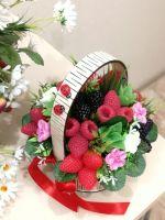 букет ягод