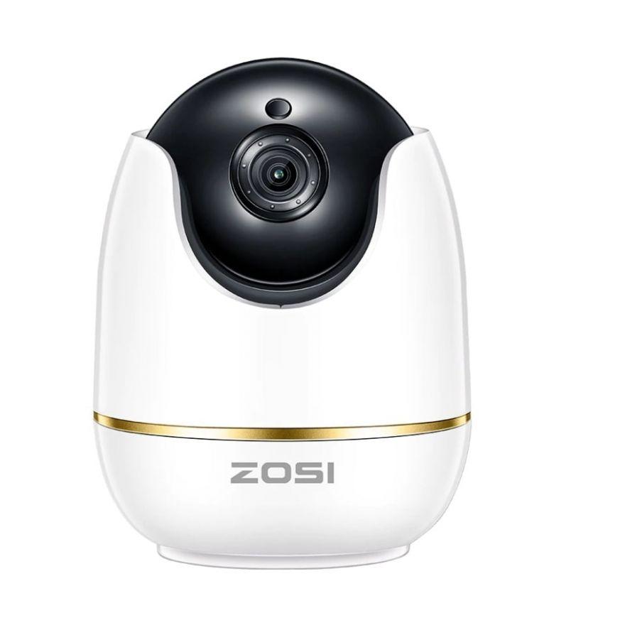 Zosi 360 Камера