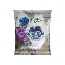 """Смесь ягод """"Смузи"""" (черника и голубика) замороженная 6 пакетов по 300 г"""