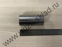 Палец поршневой (4HG1) NQR71/Bogdan (Китай)