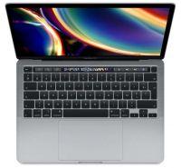 "Ноутбук Apple MacBook Pro 13 дисплей Retina с технологией True Tone Mid 2020 (Intel Core i5 1400MHz/13.3""/2560x1600/8GB/256GB SSD/DVD нет/Intel Iris Plus Graphics 645/Wi-Fi/Bluetooth/macOS)"
