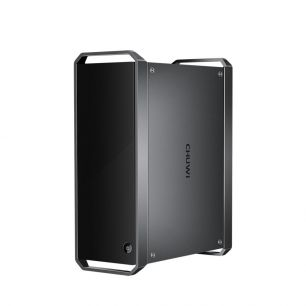 Мини ПК Chiwi CoreBox Pro Intel Core i3 256ГБ