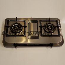 Газовая инфракрасная плита IRIDA-115 MONO