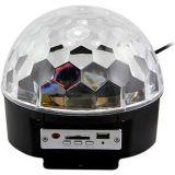 Светодиоидный диско - шар