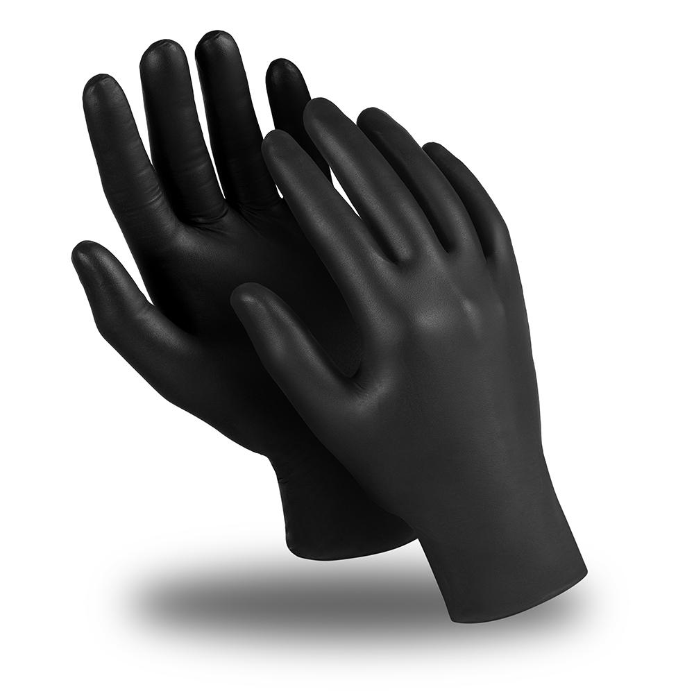 Перчатки ЭКСПЕРТ(По запросу)