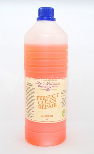 Perfect Clean Repair Shampoo 1 л