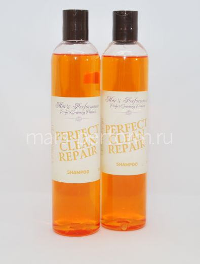 Perfect Clean Repair Shampoo 350 мл