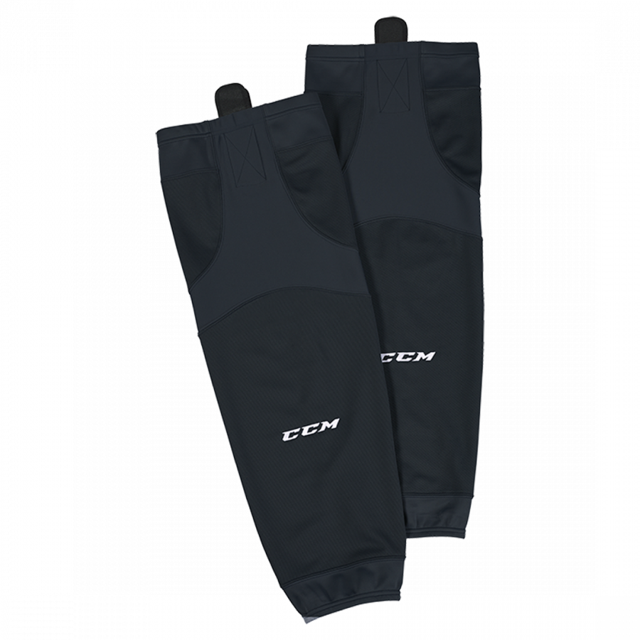ГАМАШИ SX6000 EDGE SOCK SR