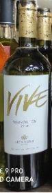 Вино Alta Vista Vive Torrontés, 2018г.