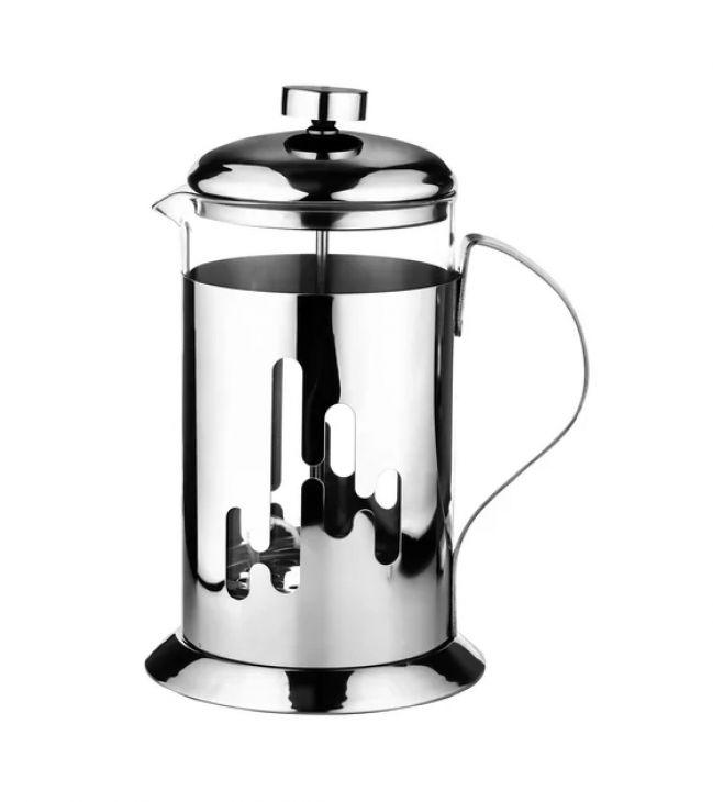 Заварной чайник и кофейник HOFFMANN 800мл HM 12180