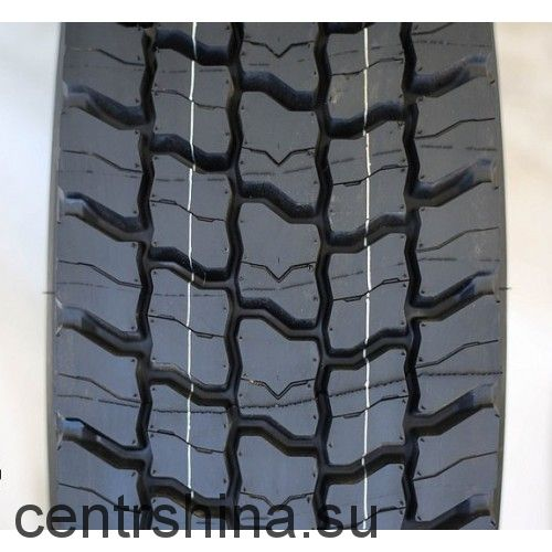 315/70R22.5 BF Goodrich ROUTE CONTROL D автошина