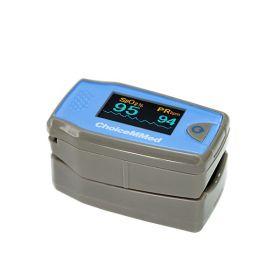 Пульсоксиметр MD300C5