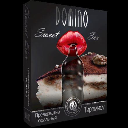 Domino Sweet Тирамису