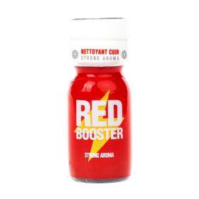 Купить Попперс Ред Бустер 13мл в Ростове в Секс-Шопе