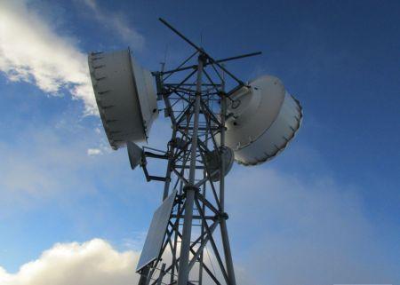 3/4G антенны для усиления связи