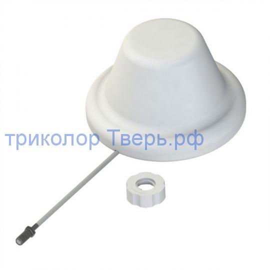 Nitsa-1F - офисная потолочная широкополосная антенна ( 3Дб )