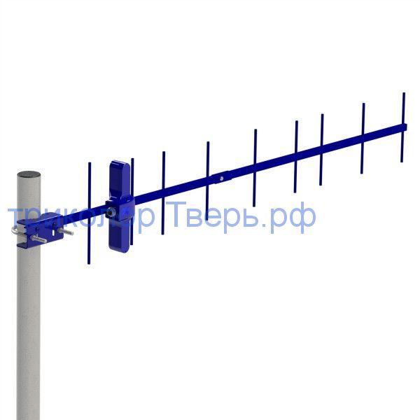 Направленная внешняя антенна типа Yagi GSM-900 - AX-914Y