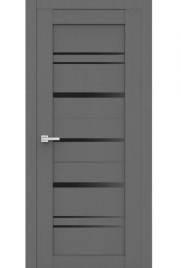 Дверь межкомнатная DS 309 SOFT TOUCH