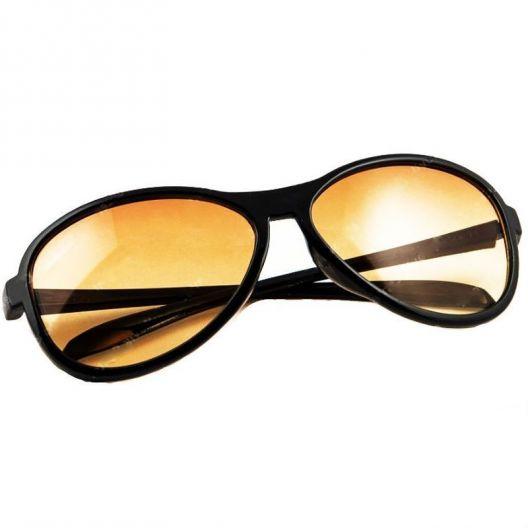 iizw Элитные очки поляризационные с темными линзами высокого разрешения для водителей и повседневного использования Smart View Elite (СМАРТ ВЬЮ ЭЛАЙТ) Новые, Гарантия, Доставка