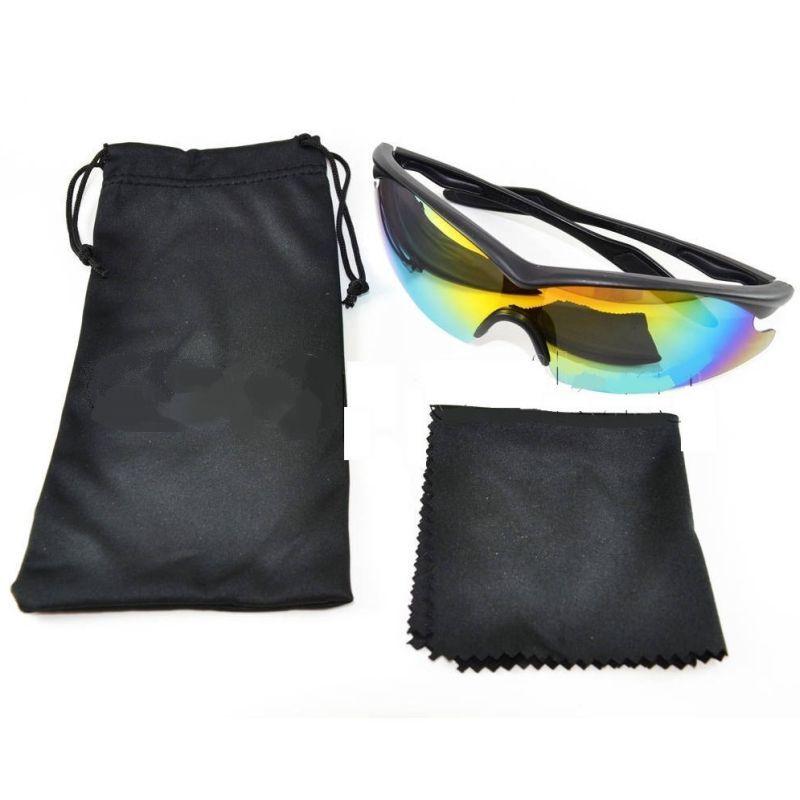 iizw Солнцезащитные очки (антибликовые, поляризационные) для водителей и повседневного использования Tac Glasses (ТАК ГЛАССИС) Новые, Гарантия, Доставка