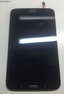 Дисплейный модуль Samsung SM-T311 (Разбор)