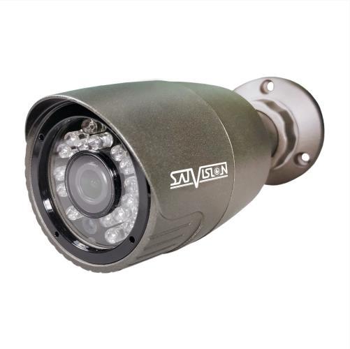 SVC-S195 Version 2.0