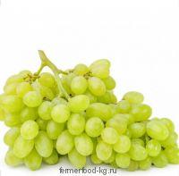 Виноград сорт Султан  1/кг