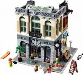 10251 Лего Банк
