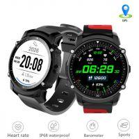 Smart Watch Kingwear FS08
