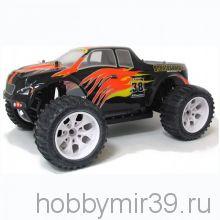 Машина HSP Electric Off-Road Car 4WD 1:10 - 94111-10325 - 2.4G