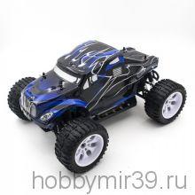 Радиоуправляемой машины HSP Brontosaurus 4WD 1:10 2.4G - 94111-88034
