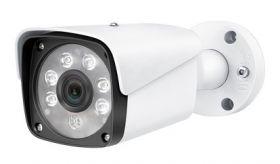 IP видеокамера Procon-IP-HBIP602M3BA