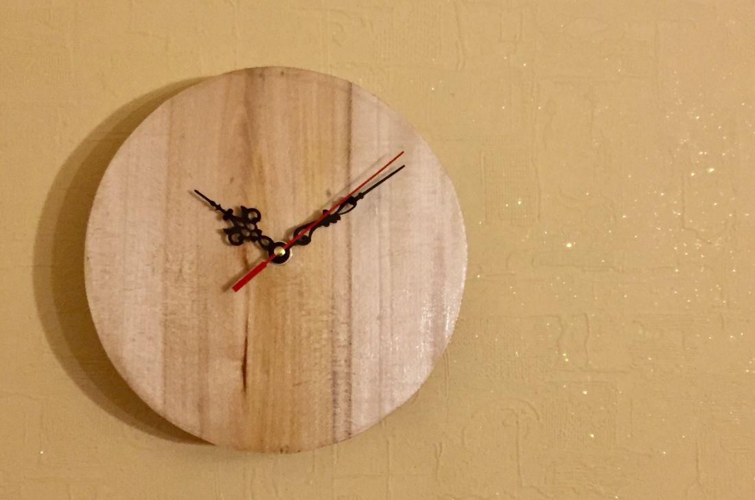 Ժամացույց կոդ՝ 002 (jamacuyc)