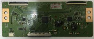t-con LC470DUE-SFR1 6870C-0444A