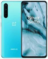 Смартфон OnePlus Nord 8/128GB