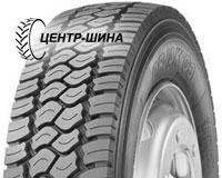 285/70R19.5 ORJAK O3 146L140M TL Sava Автошина