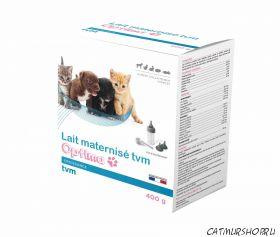 Заменитель молока TVM OPTIMA - 400 грамм