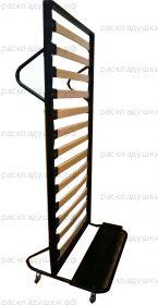 Вертикальная кровать C1