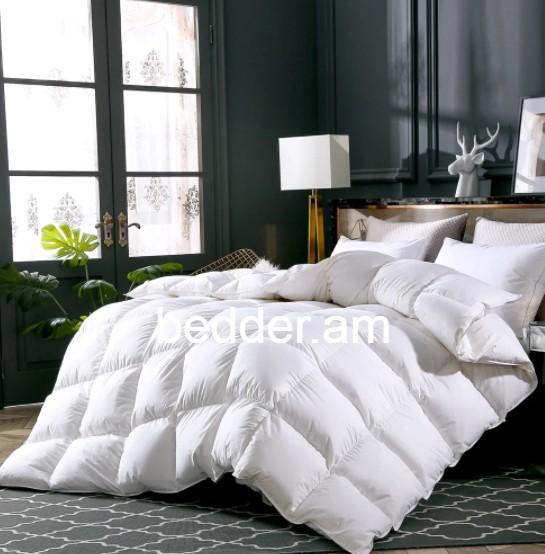 Ձմեռային վերմակ(пух)(dzmerayin vermak)