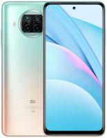 Смартфон Xiaomi Mi 10T Lite 6/64GB