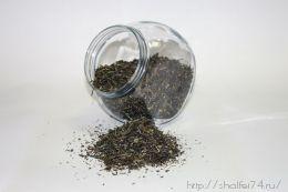 Чай зеленый Бай Хао 100гр.