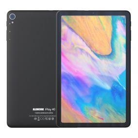 Планшет ALLDOCUBE iPlay 40 128ГБ Android 10 Spreadtrum T618