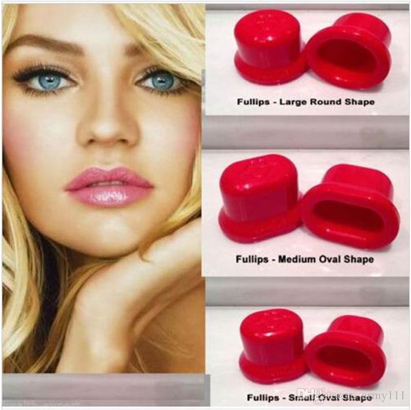 Средство для увеличения губ Fullips (Фул Липс)